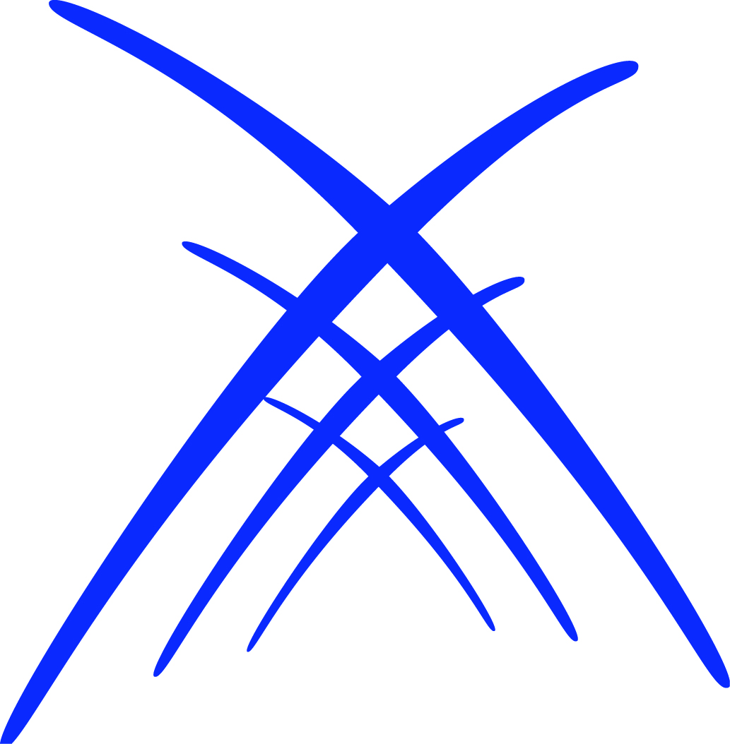 Logo Stcke blau Kopie